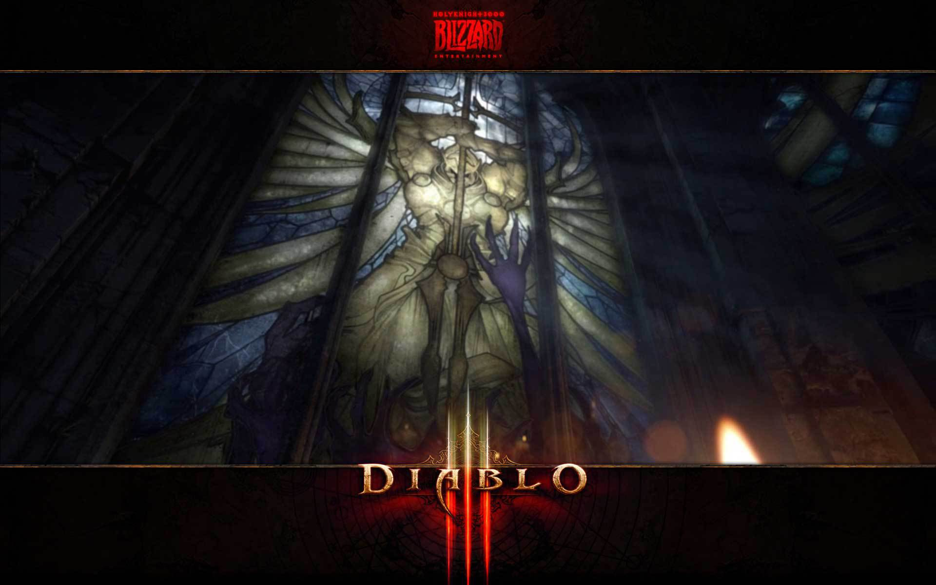 Fighting Fire with Fire - A Critique on the Closure of the Diablo 3 Gold auction house - Image 1