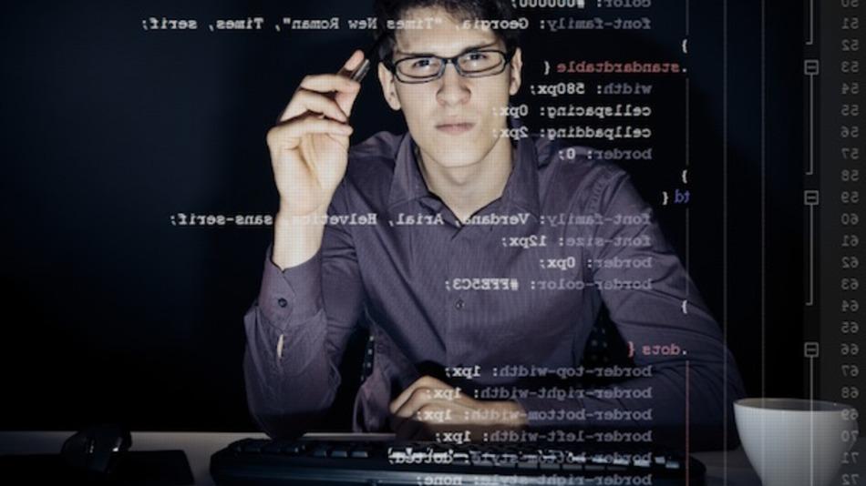 Coding is Gaining Ground - Image 1