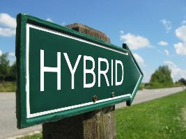 Why a hybrid app is the best way forward for mobile game developers - Image 1