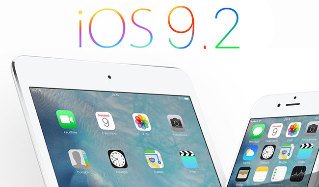 iOS 9.2 update targets Apple Music improvements, bug fixes - Image 1