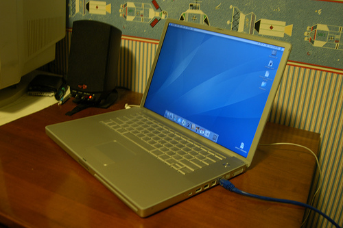 The most common laptop problems encountered - Image 4