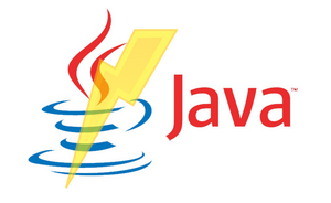 The Latest Java Buzz and Prospects of Java Development - Image 1