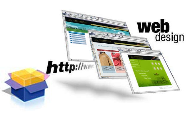 Web design best practices - Image 1