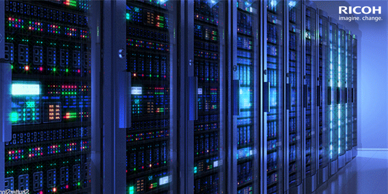 Indian Data Center Market Is Expected To Cross USD 2bn By 2019 - Image 1