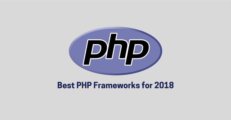 Know about Top 10 Best PHP framework - Image 1
