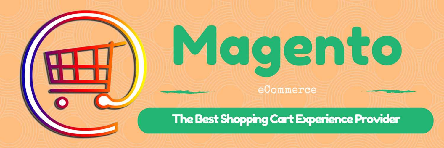 Why Magento Provides The Best Shopping Cart Experience - Image 1