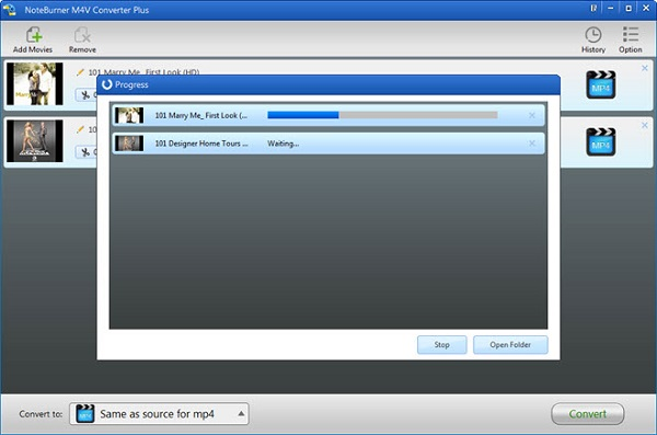 VLC Media Player VS. QuickTime Player - Image 3