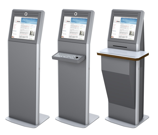 PowerKiosk Software Infuses Extra Technology Within Gaming Industry - Image 1