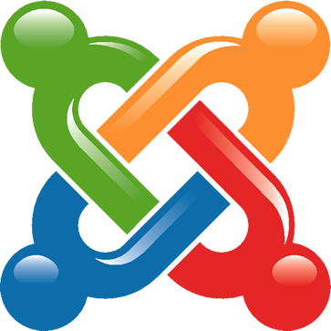 For The Wesite Design Guru, Joomla is King - Image 1