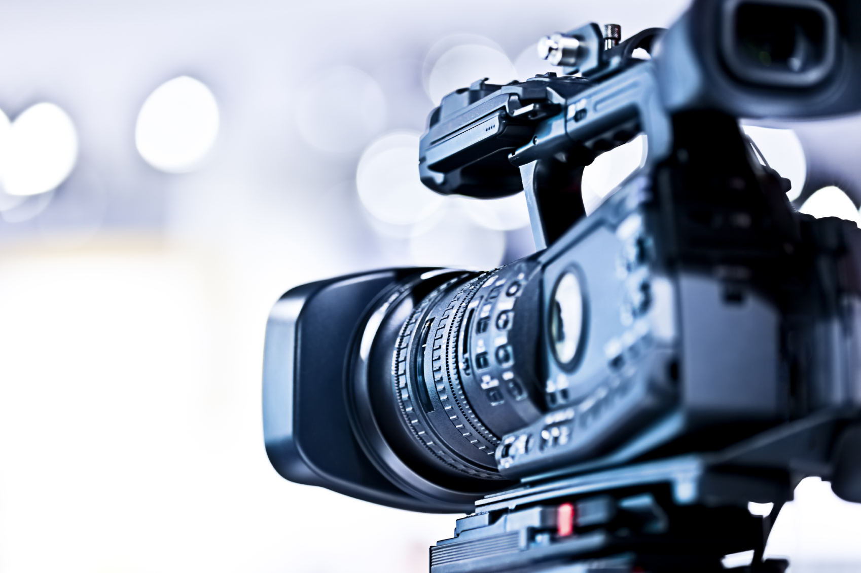 Video Production: A Business's IT Wildcard - Image 1