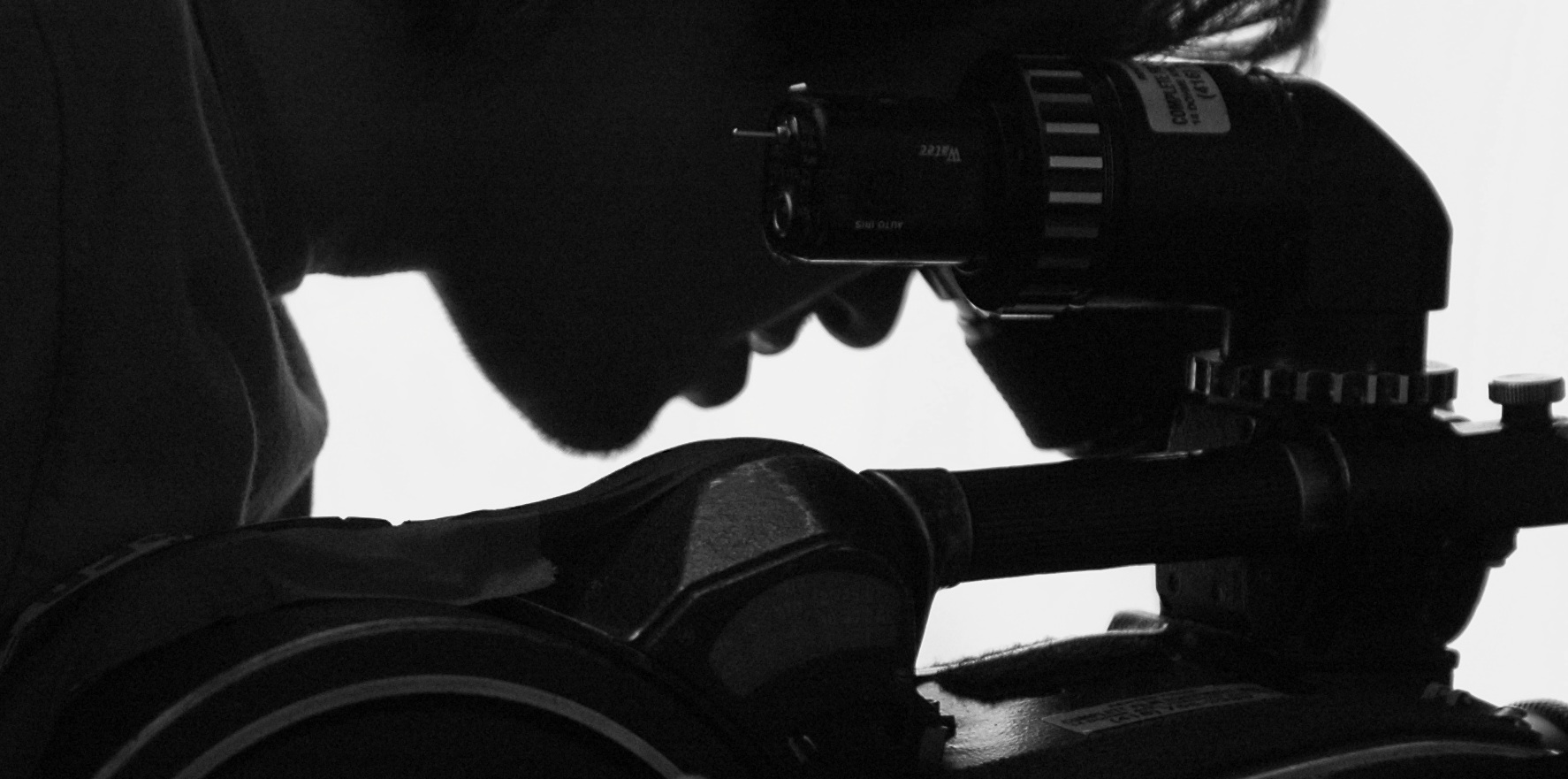 Cinematography Technology, Then and Now - Image 1
