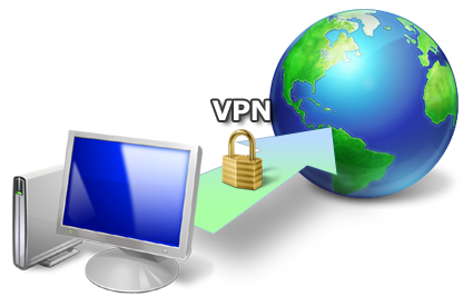 Your VPN Buying Guide for 2014 - Image 1