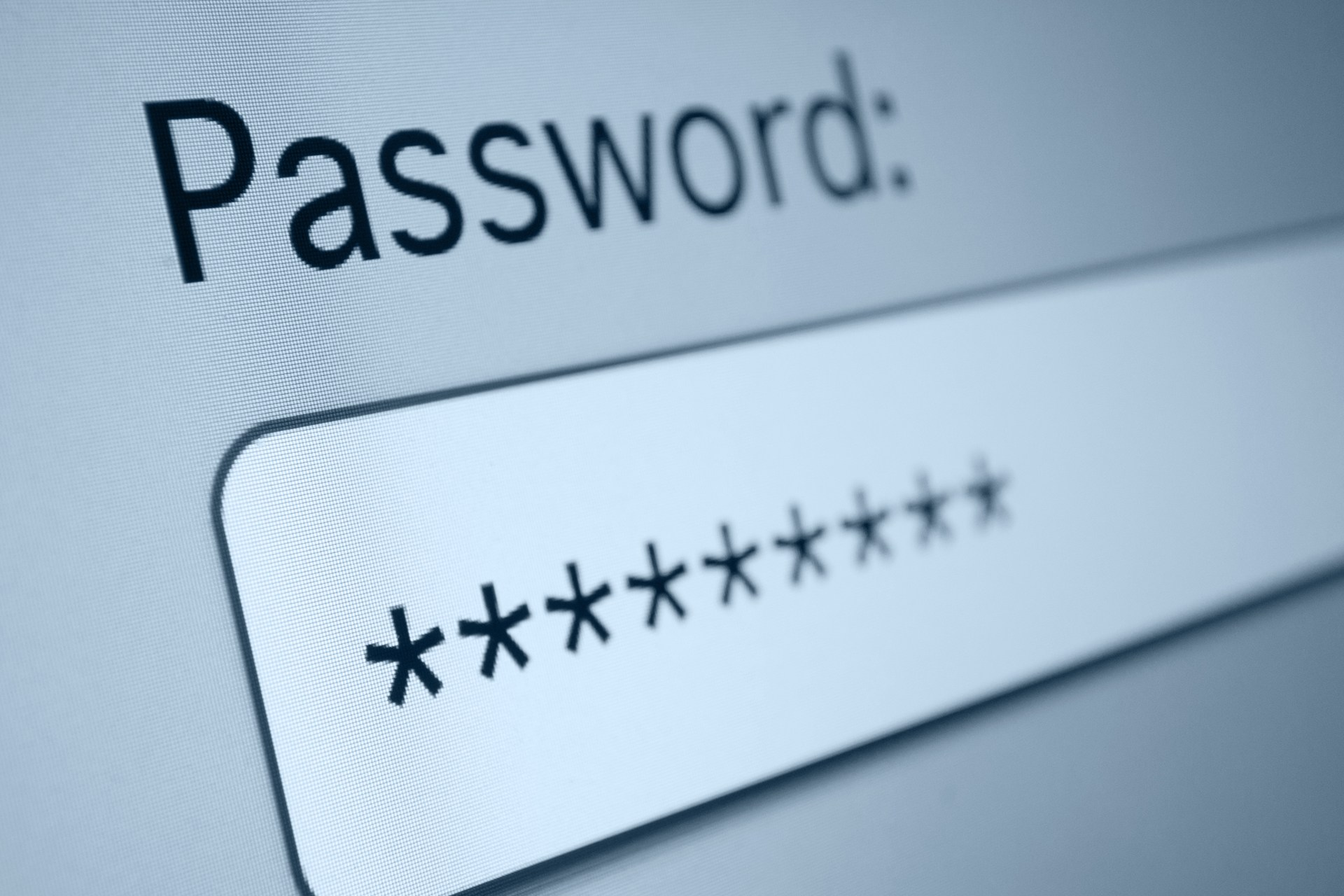 Encrypting Passwords To Prevent Compromised Websites - Image 1