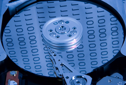 EaseUs Revolutionizes Data Recovery Software - Image 1