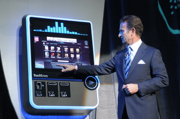 How Technology Has Evolved The Jukebox - Image 1