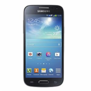 The Unblemished Triumph! Samsung Galaxy S IV - Image 2