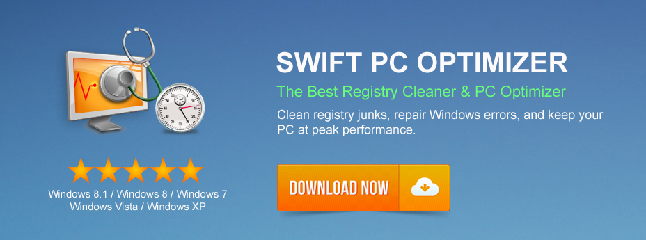 Who Should Use Free PC Cleaner and Why? - Image 1