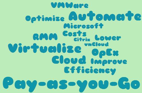 Improving Virtual Environments - Image 1