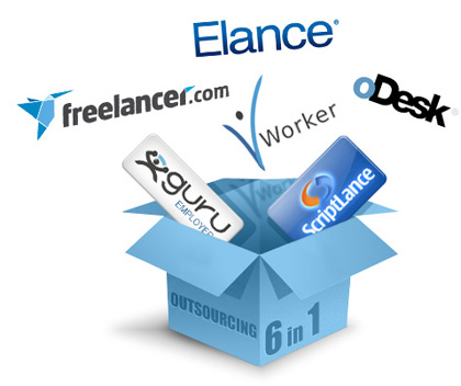 Getting Custom Software Through Freelancers - Image 1