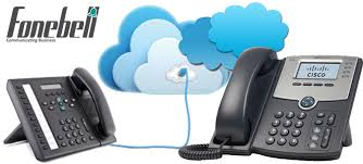 Is Cloud Phone Service Future of Business Communication? - Image 1