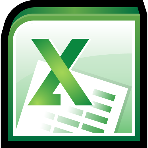 How to Restore Microsoft Excel to Its Default Spreadsheet - Image 1