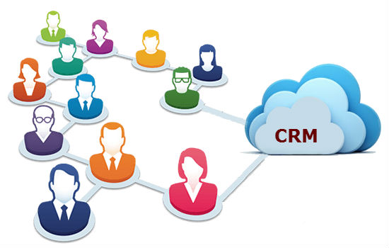 How Customer Relationship Management Help Clients at all Stages? - Image 1