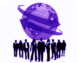 Call Center Outsourcing: A Revolutionary Necessity of Today - Image 1
