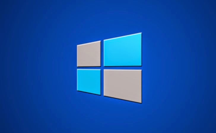 Microsoft to Issue 16 Security Patches and 60 Updates - Image 1