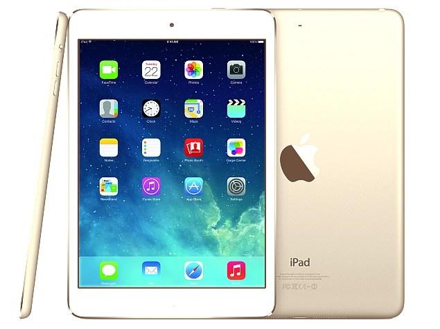 Apple iPad Air 2 Review - Image 2