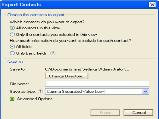 How To View NSF File Without Lotus Notes - Image 1