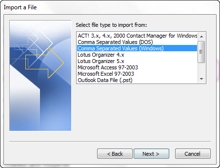 How To View NSF File Without Lotus Notes - Image 5