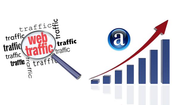 Best ways to Improve Alexa Ranking of Your Website - Image 1