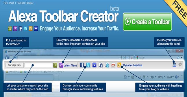 Best ways to Improve Alexa Ranking of Your Website - Image 2