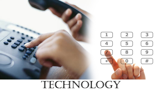 IVR technology: Working and its applications - Image 1