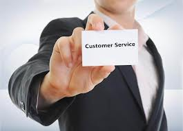 Why technology is important for call center outsourcing services? - Image 1