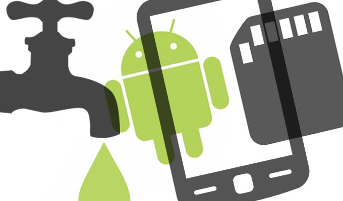 Mobile Apps are the Main Source of Data Leakage - Image 1