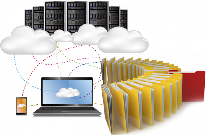 File Management System: Why You Would Love One - Image 1