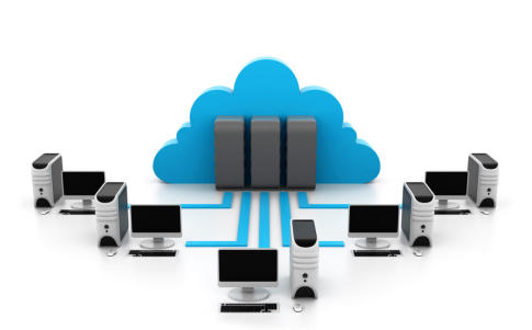 Online Document Management System– How Can It Help You? - Image 1