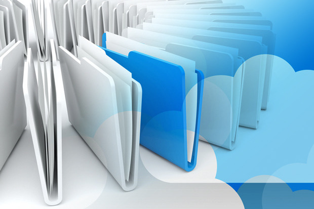 Tips For Selecting The Best Document Management System - Image 1