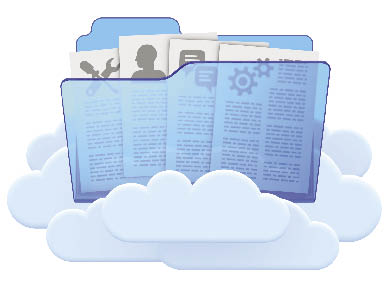 Reasons Why Cloud Document Management is Crucial for Incident Response Management - Image 1