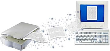 9 Benefits Of Digitizing Documents For File Management System - Image 1