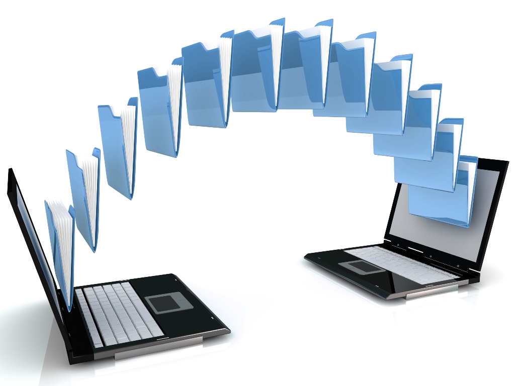 What Are The Features of Document Scanning For Businesses? - Image 1