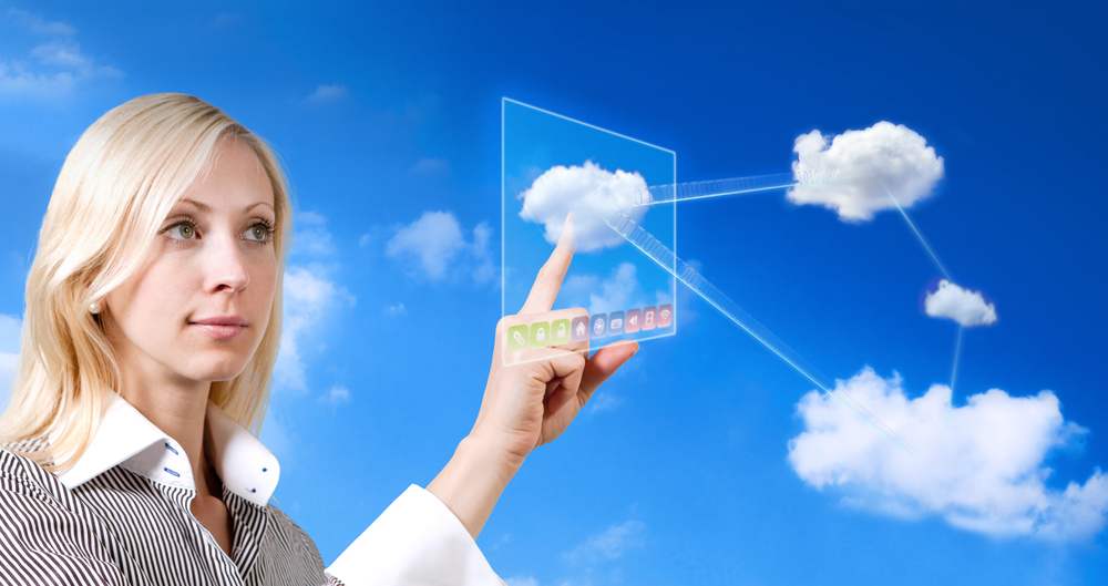 Benefits of Document Imaging Solution For Small Businesses - Image 1