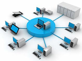 Give 6 Tips Starter Guide For Online Document Management System - Image 1