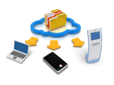 DMS System: A Complete Package To Manage Important Documents - Image 1
