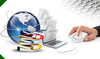 Consider These Various Features of Document Management System Before Going Paperless. - Image 2