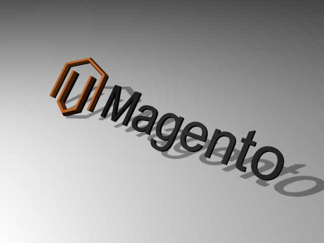 5 Steps That'll Rocket Your Magento Store Conversion Rate - Image 1