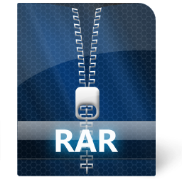 Features of RAR Files; How to Open Them? - Image 1