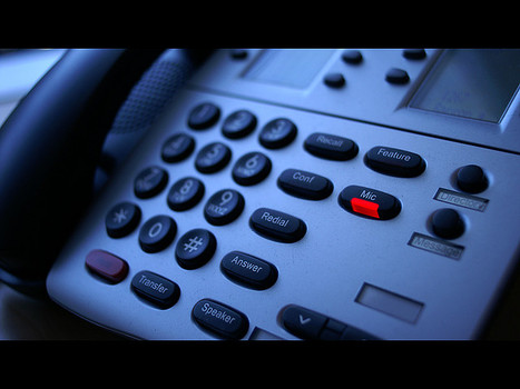 Why Business Opt for SIP Trunking Service? - Image 1