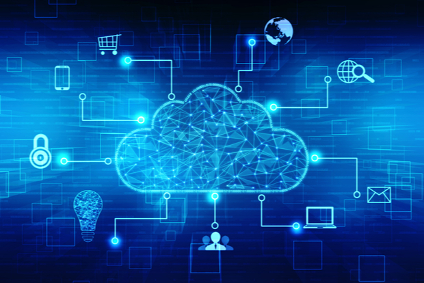 7 Benefits That Make Cloud Computing An Absolute Essential For All Organizations - Image 1